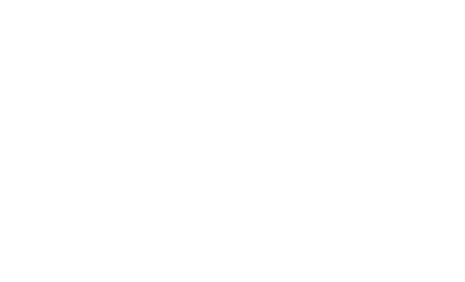 Tacos & Beer